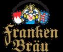 getränke-straußberger-getränke-seit-1926 (3)