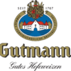 Brauerei_Gutmann_-_Logo_3