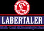 Labertaler_Logo