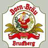 brufburg