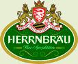 getränke-straußberger-getränke-seit-1926-1