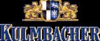 logo klumbacher